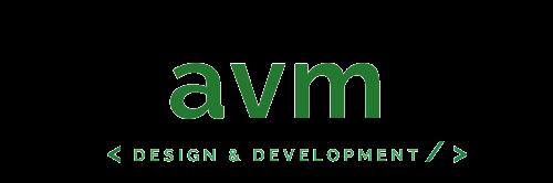 avm-design